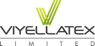 VIYELLATEX LTD