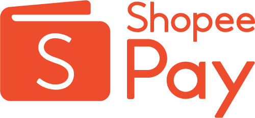 Shopeepay Private Limited