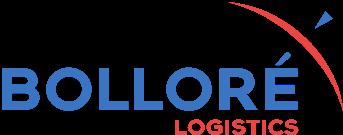 Bollore Logistics Singapore Pte Ltd.