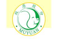 Muyuan Foods
