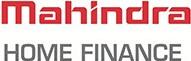 Mahindra Rural Housing Finance