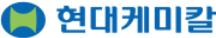 Hyundai Chemical Co., Ltd.