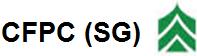 CFPC (Singapore) Pte Ltd.