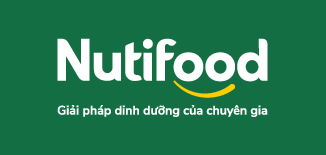 NutiFood Nutrition Food Joint Stock Company