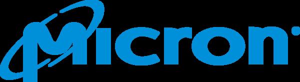 Micron Memory Japan G.K. and Micron Japan, Ltd.