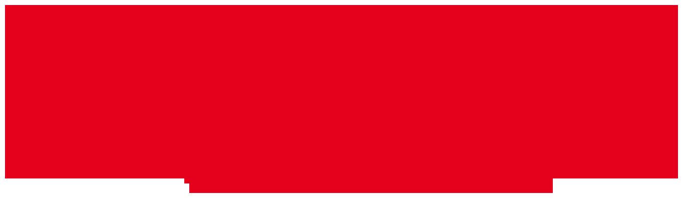 Dupont China