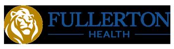 Fullerton Healthcare