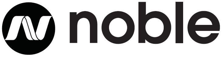 Noble Group Holdings Limited