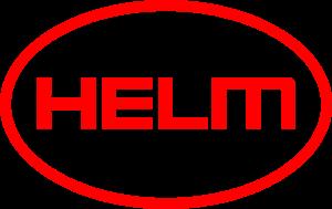 Helm TH