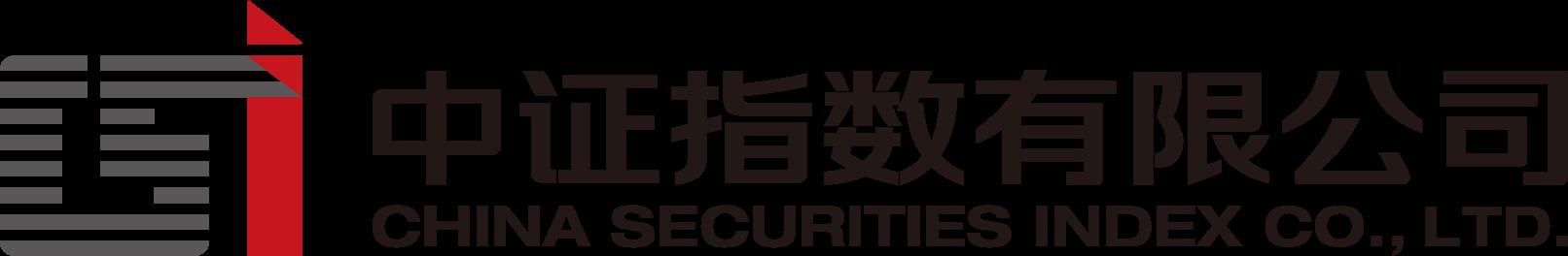 China Sec Index