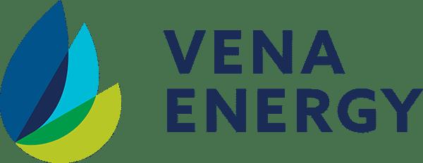 Vena Energy