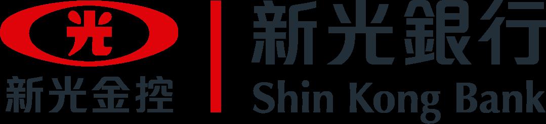 Shin Kong